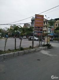 Bán 49m2 đất dịch vụ cụm công nghiệp Lai Xá, Hoài Đức, Hà Nội