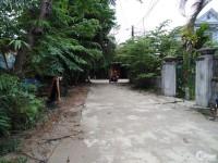 Bán đất Kiệt 1065 đường Nguyễn Tất Thành, Phường Phú Bài, Thị xã Hương Thủy