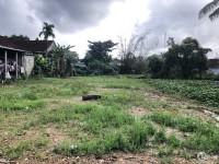 Nhượng lại lô đất 205m2 khổ cực đẹp, đường Nguyễn Tất Thành