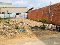 Bán đất đường Vĩnh Lộc 5*20, gần trường TH Trần Quốc Toản , giá chỉ 2.65 tỷ TL ,