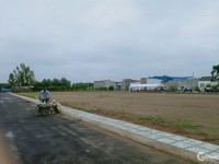 Mở bán giai đoạn 1 dự án KDC An Hạ Residence, H. Bình Chánh,  shr