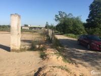 Kẹt tiền bán gấp 75m2 đất KDC Bình Lợi, Bình Chánh