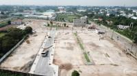 Bán đất nền huyện CỦ CHI sổ hồng riêng , giá chỉ 1,3 tỷ