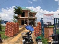Cơ hội đầu tư đất nền có sổ tại Củ Chi, lợi nhuận 30-40%/năm, giá chỉ 15 triệu/m