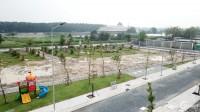 Bán lô đất C03 KDC TVC suất nội bộ CK 4%