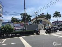 BÁN NỀN ĐẤT 90m2 MT Nguyễn Thị Lắng Củ Chi SHR 650.000.000 đ- 90 m2