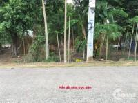 Bán đất đường Tỉnh Lộ 2,Củ Chi,hơn 800 mét vuông giá 5 tỷ 600 triệu.