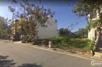 Đất thổ cư, đất ở Đất nền sổ chính chủ, giá 2tỷ5/100m2, đường Nguyễn Văn Tạo,.