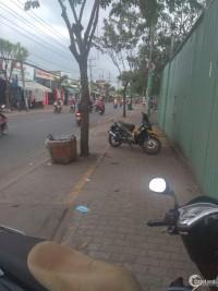 Đất MT Nguyễn Văn Tạo 160m,nhà bè ,khu dân cư ,sổ riêng ,XDTD