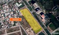 Độc quyền giỏ hàng F1 sở hữu block đẹp nhất dự án Celesta Rise-Kepple Land