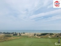 Bán Đất mặt tiền biển Thị Xã Lagi đường Oto có sổ, thổ cư giá rẻ
