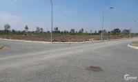 Bán đất thị xã Lagi chỉ từ 500tr/nền, sổ riêng.