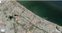 Đất Kim Long City - Cách sân bay quốc tế Đà Nẵng 2km - Cách biển chỉ 200m .