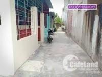 Chính chủ cần bán gấp đất mặt ngõ tại Tư Đình- Long Biên- Hà Nội