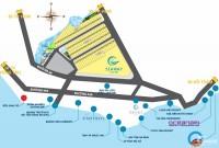 Seaway Long Hải, Mặt Tựa Núi, Lưng Tựa Biển,SHR,CHỈ CÒN 22 NỀN CUỐI CÙNG