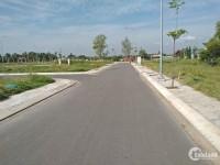 Đất Thị Trấn Long Thành - Chiết khấu 300tr