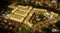 BIDV hỗ trợ 50-60% mua đất nền Phước Bình, Long Thành, LH 093.717.4767