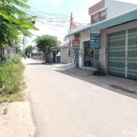 Chủ bán rẻ lô đất ngay khu vực đông đúc dân cư, chợ, sổ riêng, xã An Phước