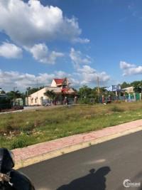 Bán đất tại Xã Long Phước, Long Thành,  Đồng Nai diện tích 1,000m2