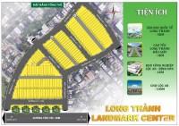 Đất vàng để đầu tư gần sân bay Long Thành