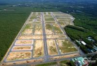 Tại sao nhà đầu tư nên lựa chọn đất Long Thành để đầu tư