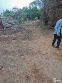 Cần bán lô đất 2 mặt kiệt bình kỳ , hoà quý , giá chỉ 1ty1, đầu tư sinh lời cao,