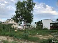 Bán nhanh lô đất đẹp hẻm 5m đường Phú Nông - Vĩnh NGọc