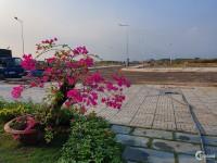 Nhà Đất gần khu công nghiệp Đồng Nai