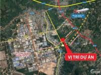 Sức hút vượt trội KDC Tiến Lộc Garden tại khu vực Nhơn Trạch, Đồng Nai