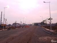 Nhà đất gần khu công nghiệp Nhơn Trạch Đồng Nai