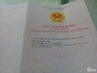 Cần bán đất và nhà xưởng mặt tiền quốc lộ 27A, Ninh Thuận, giá tốt