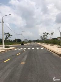 Dự án Khang An Riverside - Thị trấn Núi Thành, Quảng Nam dã có sổ