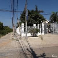 bán gấp 102m2 đất Phong Nẫm tp pHAN THIẾT SAU BIỆT THỰ KHOÁNG SẢN GIÁ CỰC RẺ