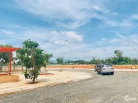 Nhận giữ chổ đất nền dự án KDC Tiến Lợi