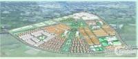 cần bán đất tại tp phủ lý gần bệnh viện việt đức cơ sở 2