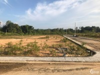 Đất Phú Quốc Sổ Riêng 1.9Tr/m2 – Mặt Tiền Đường Lớn.