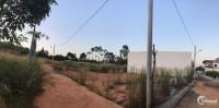 Bán Nền Góc Đường Lớn 12M- TT Dương Đông-QH KDC-6x22