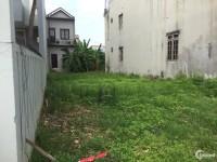 Đã tìm ra lô đất nền rẻ nhất trục đường Phạm Văn Đồng