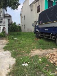 Đất mặt tiền đường Phạm Văn Đồng. S:160m2. Giá: 38.5tr/m2