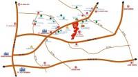 HOT Chỉ 285Tr Sở Hữu Ngay 100m2 Đất Nền KĐT Mỹ Lệ Capital - Bình Phước Giá Rẻ