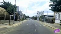 Đất chính chủ Phú Mỹ Bà Rịa Vũng Tàu