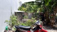 Bán đất thổ cư tại đường Thạnh Lộc 12 Quận 12