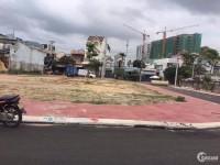 Cần bán gấp lô đất mặt tiền đường thành phố