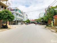 Bán 15 lô đất vàng KDC An Sương, Tân Hưng Thuận, Q12, giá 18tr/m2