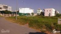 Bán đất nền MTD Đồng Văn Cống 25tr/m2