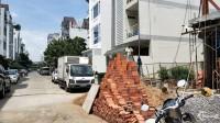 Gia đình cần bán gấp lô đất đường số 5, gần Rita Võ Trần Não, 80m2