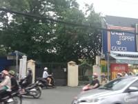 Kẹt tiền bán gấp đất ngay mặt tiền Lê Văn Việt đối diện Vincom Q9 SHR- CC ngay