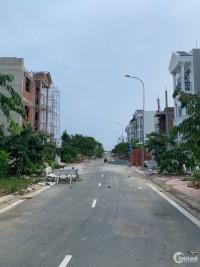 Nhận kí gửi mua bán nhà đất dự án Centana Điền Phúc Thành, Quận 9.