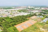 Bán đất nền tại Quận 9 full thổ cư, giá 38tr/m2. Liên hệ 0912374439