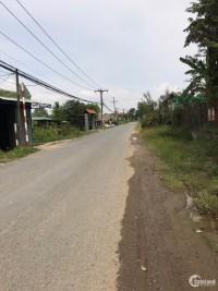 Bán mặt tiền Quận 9 gần Vinhomes Grand Park khu dân cư hiện hữu